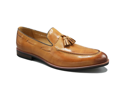 Maxim Loafer
