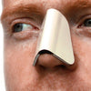 Nasal Splint - Self Adhesive External (Medium)