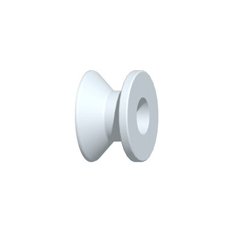 Bevel Bobbin (1.14mm)