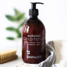 Afbeelding in Gallery-weergave laden, AUTHENTIC CONDITIONER
