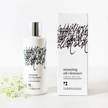 Afbeelding in Gallery-weergave laden, AMAZING OIL CLEANSER