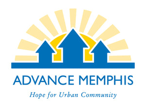 Advance Memphis Products