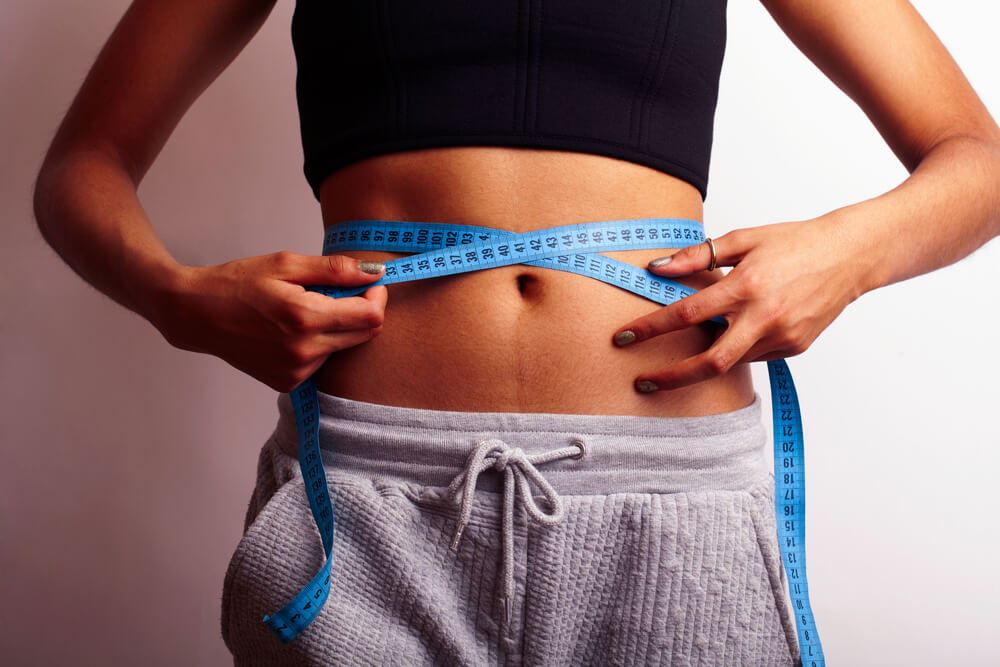 How to Tell When You're Losing Weight