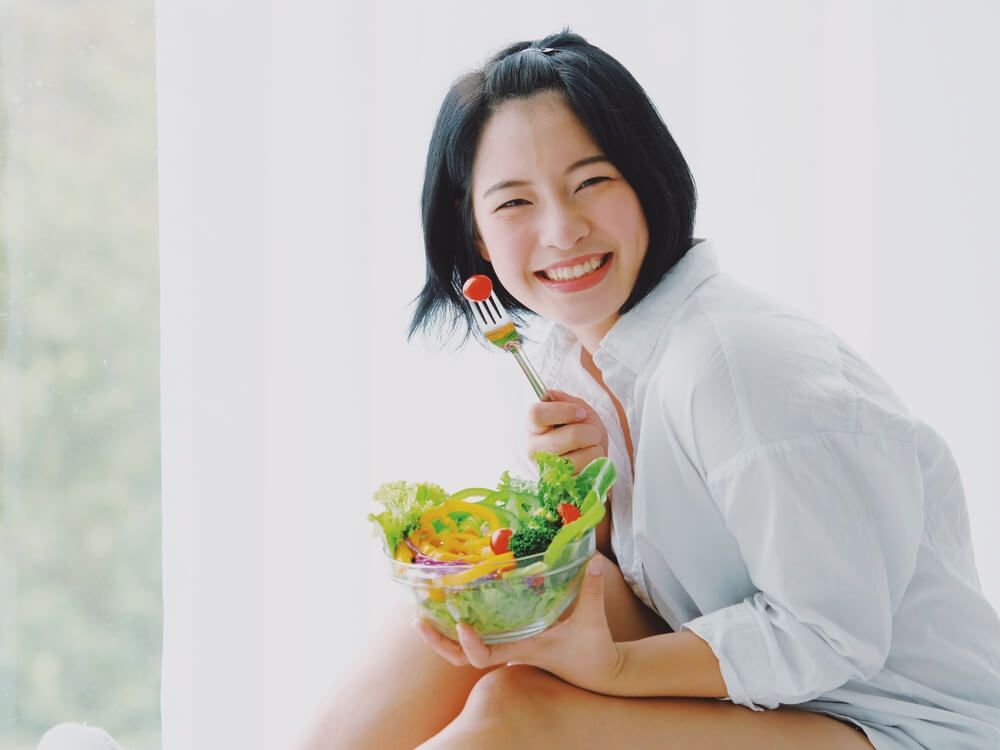 Probiotics Reduce Stress and Anxiety