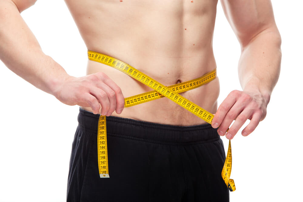 Weight loss timeline When is Weight Loss Noticeable