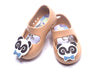 Baubles + Soles Baubles in Preston the Panda Baubles + Soles Hip Mommies Canada