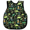 BapronBaby Toddler Bib (6m+) Core Collection Dino Days