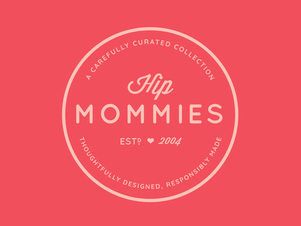 Hip Mommies Gift Card Hip Mommies Hip Mommies Canada