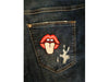 Les Tatoues Patch Lips Les Tatoues Hip Mommies Canada