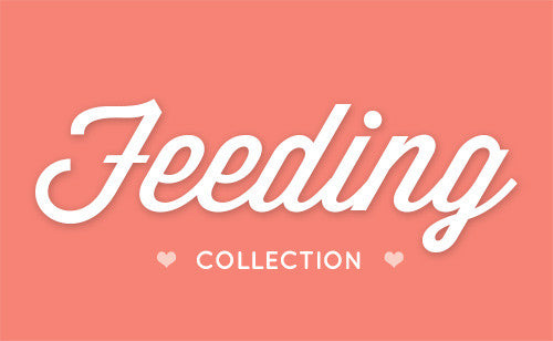 Feeding collection Canada