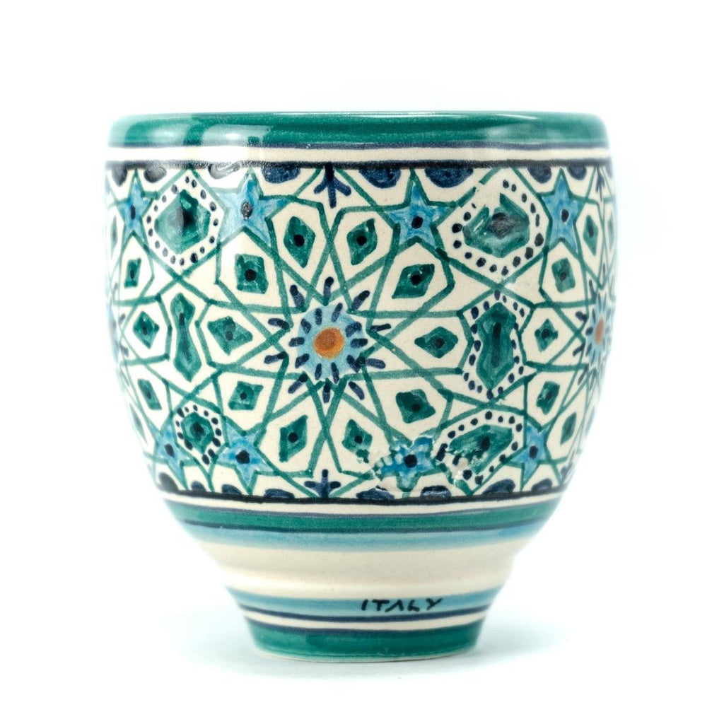 MOOSE'S ALHAMBRA (pre-order only) - Olla Bowls