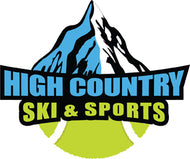 High Country Ski & Tennis