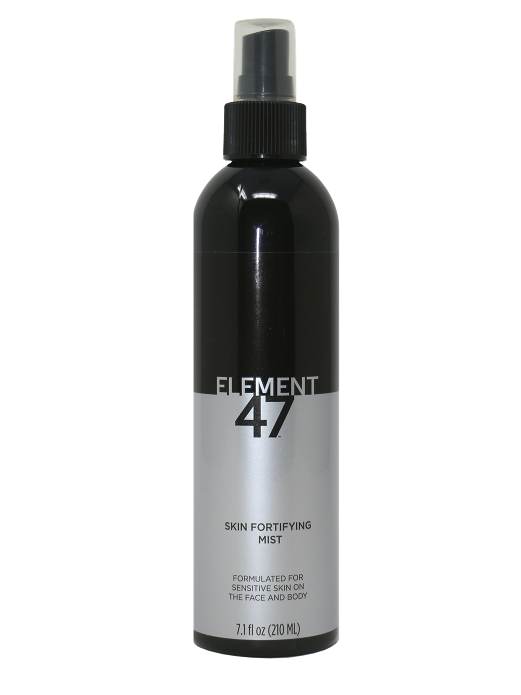 Element 47 Skin Fortifying Mist-Spa361 at The Dermatology and Skin Cancer Institute
