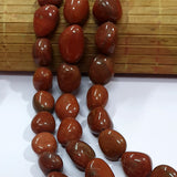 16-23mm Fine Quality of Agate Jade and Onyex Beads Gemstone Beads Strand approx 16 Beads