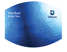Load image into Gallery viewer, Connect: Thomas Jefferson University Hospital