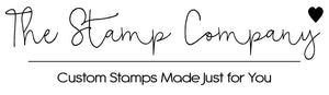 The Stamp Company