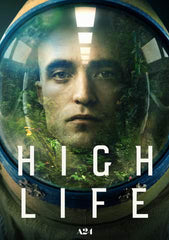 High Life [VUDU Instawatch - HD]