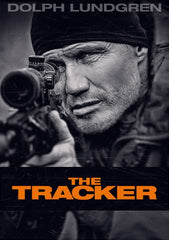 The Tracker [VUDU Instawatch - HD]