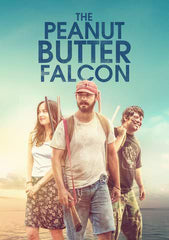 The Peanut Butter Falcon [VUDU Instawatch - HD]