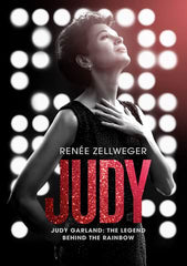 Judy [VUDU Instawatch - HD]