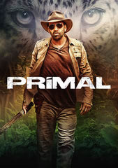 Primal [VUDU Instawatch - HD]