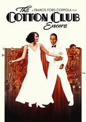 The Cotton Club Encore [VUDU Instawatch - HD]
