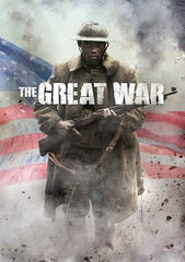 The Great War [VUDU Instawatch - HD]