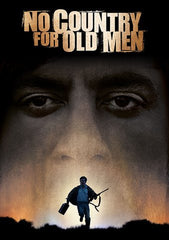 No Country for Old Men [Ultraviolet - HD]