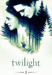 Twilight [VUDU - HD]