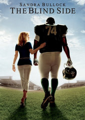 The Blind Side [Ultraviolet - HD]