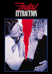 Fatal Attraction [Ultraviolet - HD]