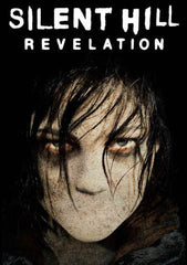 Silent Hill: Revelation [Ultraviolet - HD]