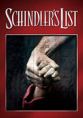 Schindler's List [VUDU Instawatch - HD, iTunes - HD via MA]