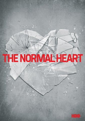 The Normal Heart [Ultraviolet - HD]