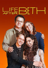 Life After Beth [Ultraviolet - SD]