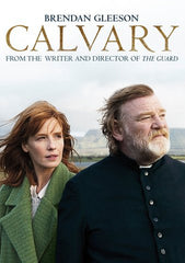 Calvary [Ultraviolet - HD]