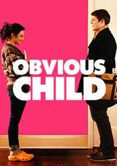 Obvious Child [Ultraviolet - SD]