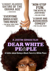 Dear White People [Ultraviolet - SD]