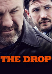 The Drop [Ultraviolet - HD]
