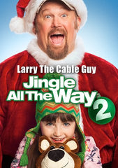 Jingle All the Way 2 [Ultraviolet - HD]