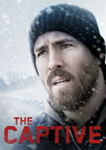 The Captive [Ultraviolet - HD]