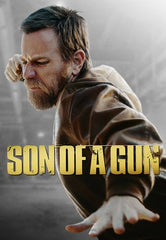 Son of a Gun [Ultraviolet - HD]