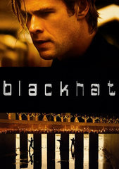 Blackhat [iTunes - HD]