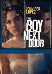 The Boy Next Door [Ultraviolet - HD]
