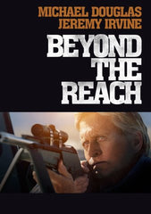 Beyond the Reach [Ultraviolet - SD]