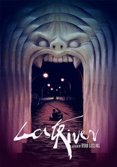 Lost River [Ultraviolet - HD]