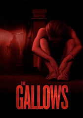 The Gallows [Ultraviolet - HD]