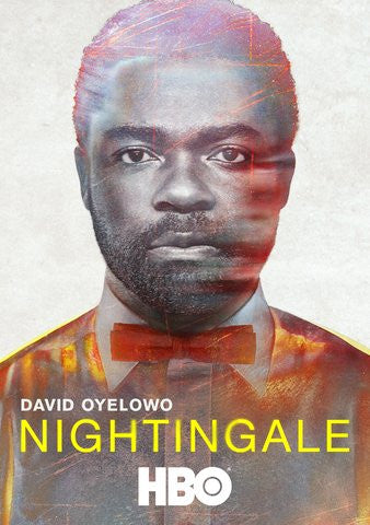 Nightingale [Ultraviolet - HD]