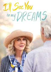 I'll See You In My Dreams [iTunes - HD]