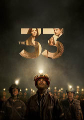 The 33 [Ultraviolet - HD]